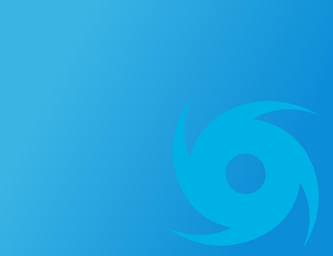 Stormz <span>Design  web</span>