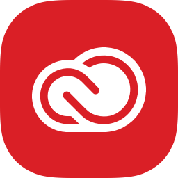 Suite Adobe